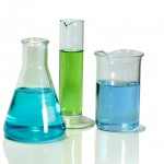 chemical-flasks-1238282