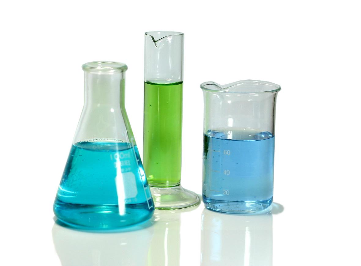 chemical-flasks-1238282